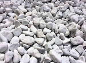 Création de bac à sable pour vos enfants à Brue arillac