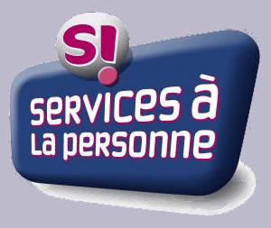 service-a-la-personne-300x253