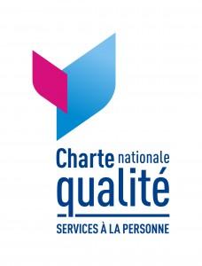 Charte-qualite-sap-logo