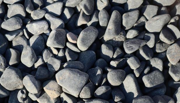 Création de bac à sable pour vos enfants à Marseille