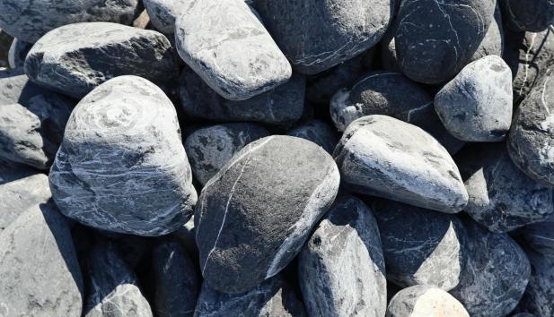 Création de bac à sable pour vos enfants à Les milles